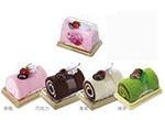 17-AHG04522800-T1201-T1204瑞士卷蛋糕/兩入