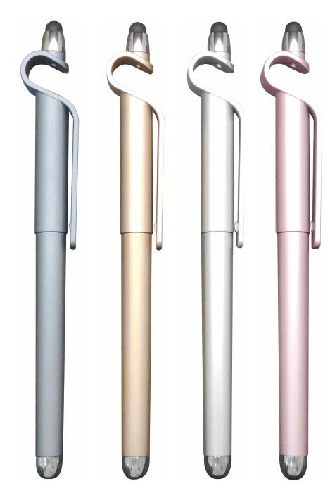 18-A0101900-1260 C型觸控中性筆
