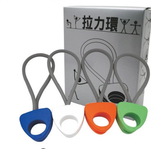 18-A0109600-18V-4118 拉力環(含盒)