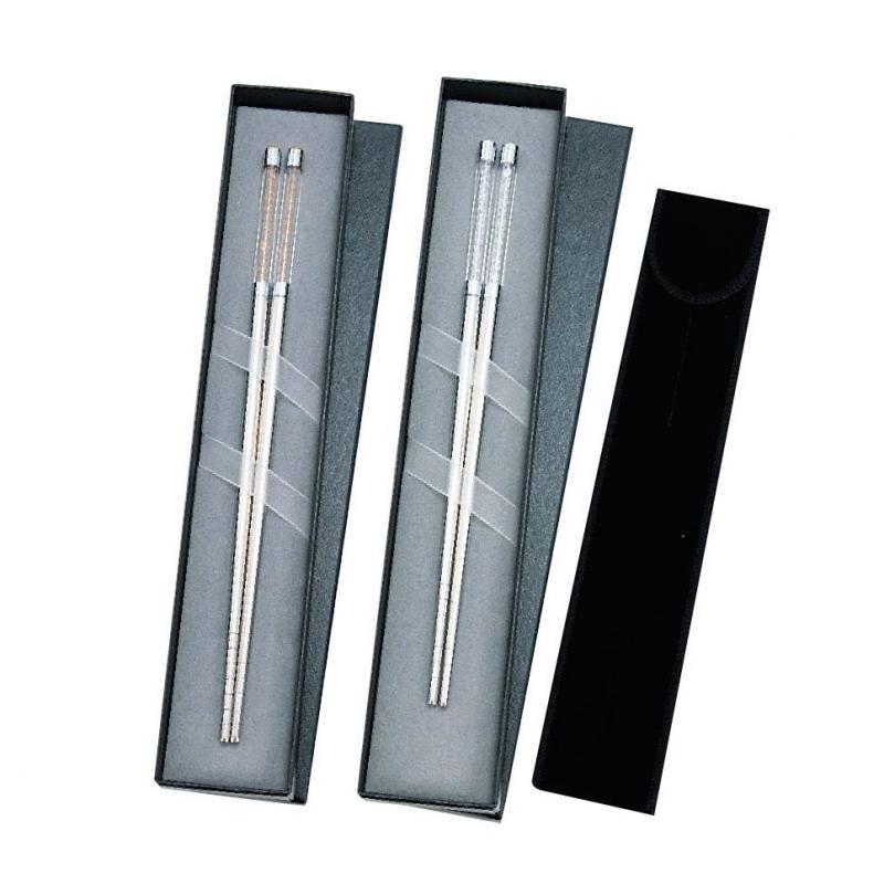 18-B02984000 施華洛奇晶鑽元素筷鑽組