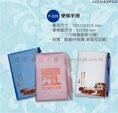 贈品 禮品 禮贈品 禮品公司-ACB01400P025 - 便條手冊