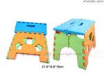禮品公司 禮品 贈品 禮贈品-AFA02900-120313 - 摺疊收納椅(訂購品)