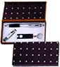 16-AHE08610900-PA121A木盒3件式禮盒
