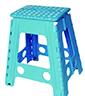 16-AIE08668000-NA32折疊椅