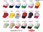 贈品 禮品 採購 禮贈品-AJB05612800-280-03 - 廣告帽(網眼排汗5片式)