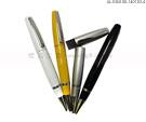 禮品公司 禮品 贈品 禮贈品-ALG04100-140102-4 - 隨身碟筆