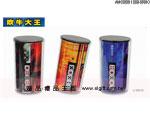 禮品公司 禮品 贈品 禮贈品-AMC05011200-39010 - 吹牛大王骰子罐(MOQ:5K)