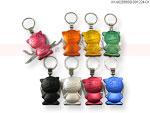 禮品 贈品 禮贈品 禮品公司-XXA0298800-091224-01 - 老虎造型簡易工具鎖圈(6K)